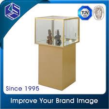 Jewelry Display Stand Manufacturers Interesting KSL32 China Good Jewelry Showroom Furniture Glass Jewelry Display
