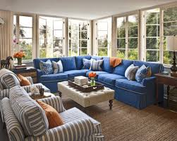 modern couches for sale. furniture:floral couch modern sofa sets loveseat leather chair and large size of blue colorful couches for sale e
