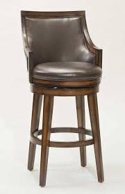 Bar Stools Amisco Bar Stools Industries Ltd Nebraska Furniture