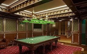 billiard room lighting. Billiard Room Wallpaper #74DR4XU (1000x619) Lighting N