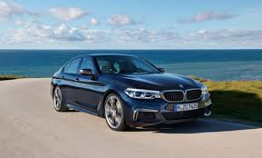 2018 bmw launches.  2018 bmw launches 530e iperformance m550i xdrive for 2018  automobile with