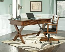 Buy Desk Chair Buy Burkesville Home Office Desk Chair 1cn Signature Design