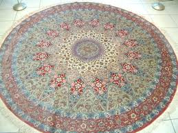 round outdoor rugs 6 ft round rug 9 foot round rug 4 foot round area rugs round outdoor rugs country medley sangria 6 ft