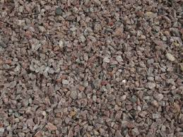 Decorative Quartz Rocks Mulch Decorative Rock Dewitt Landscape Supplies Stone Sand