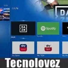 IPTV) Come vedere DAZN gratis con Sky (Iptv)