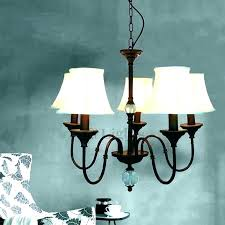 kitchen lamp shades mini for chandelier french country style chandeliers small lam
