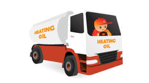 Domestic Heating Oil Price Chart For England Boilerjuice
