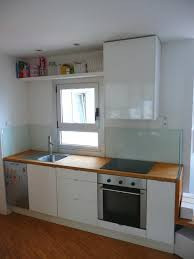functional mini kitchens small space kitchen unit: back to post  best compact kitchen ideas compact kitchens uk