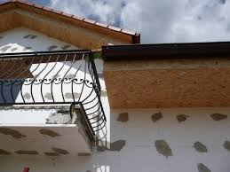 Zateplení rodinného domu v Kuřimi | HRAZDÍRA s. r. o. – stavební ...