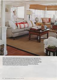 seagrass rugs impressive room with white sofa coffee table and matching chocolate rug