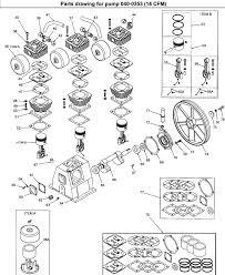 Air pressor troubleshooting chart best of dewalt dxcmla parts master tool repair of air pressor troubleshooting