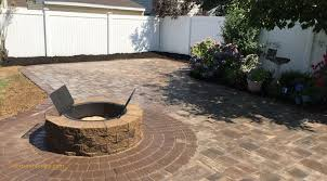 diy paver patio easy paver patios designs best of patio paver 0d patio design for