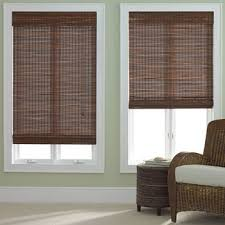 bamboo window blinds. Average Rating Bamboo Window Blinds