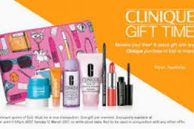 decouvrez zao makeup sles by mail ikuzomakeup simple cur uping free offers clinique bonus time may