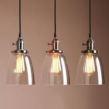 lamps dining room lighting pendulum ceiling lights crystal pendant lighting swing arm lamp kitchen chandelier