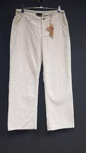 Каталог Вельветовые <b>брюки REPLAY</b> от магазина Улицы Лондона