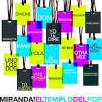 El Templo del Pop