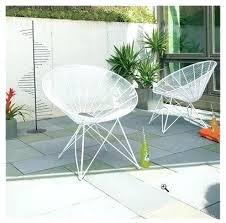 Cb2 outdoor furniture Acapulco Cb2 Outdoor Furniture Image Result For Outdoor Patio Cb2 Outdoor Chair Cushions Cb2 Outdoor Furniture Zaimland Cb2 Outdoor Furniture Black Stacking Chair Cb2 Outdoor Chair Cover
