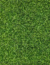 fake grass texture. Grass Texture 2d - Google\u0027da Ara Fake