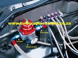 fuel pressure regulator installation autometer fuel pressure sensor wiring at Fuel Pressure Wiring Diagram