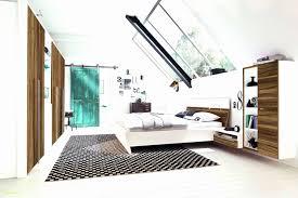 40 Elegant Ideen Für Wohnzimmer Elegant Modernes Wohndesign