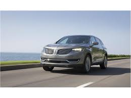 2018 lincoln images. Delighful 2018 2018 Lincoln MKX Exterior Photos  On Lincoln Images