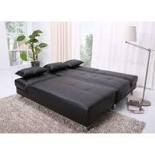 Maison Bedroom Furniture Leader Lifestyle Maison 4 Seater Corner Sofa Bed Reviews