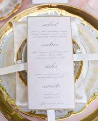 marvellous wedding invitations kitchener design all wrapped up Wedding Invitations Kitchener Ontario marvellous wedding invitations kitchener design all wrapped up print uptown designs staging lori on kitchen category Downtown Kitchener Ontario
