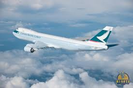 An Introduction To Cathay Pacific Asia Miles Award Chart