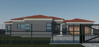 modern house plans za best of double y house plans za lovely with staggering modern double y house images ideas pictures
