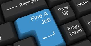 online writing job home jobs pune this online job is for those people who has interest in writing online writing jobs are becoming popular because each and every website on internet demands