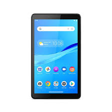 Buy Lenovo Tab M7 Tablet (<b>7</b>-<b>inch</b>, 1GB, 8GB, Wi-fi Only) Online at ...