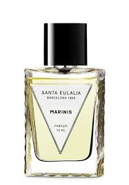 <b>Marinis</b>   Perfume, Niche perfume, Eau de parfum