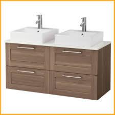 ikea bathroom remodel. Bathroom Cabinet On Wheels Incredible Ikea Remodel Tables Canvas Basket Truck