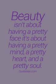 Beautiful Face Quote Best Of The 24 Best Beauty Quotes Images On Pinterest Beauty Quotes