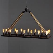 pendant industrial lighting. pendant industrial lighting