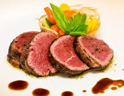 french fine dining menu ideas. heavenly food served by angels! the9thfloor fine dining restaurant, phuket, thailand www. french menu ideas n