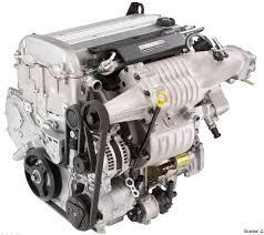 similiar saturn 2 2 engine problems keywords moreover serpentine belt diagram likewise 2 2 ecotec engine problems
