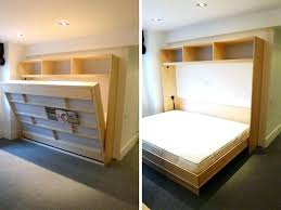 murphy bed plans pdf bed desk plans horizontal bed plans bed how much the cost of murphy bed plans