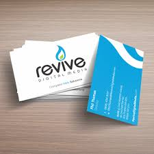 Image result for Business Card