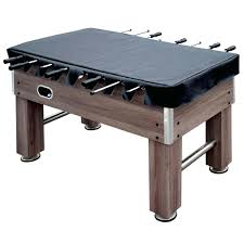 foosball coffee table big lots fit for interior design full size of coffee  coffee table with .