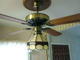 glass light covers for ceiling fans ceiling fans ceiling fan light shade ceiling fan light shades