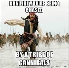 Running Memes on Pinterest | Running, Funny Memes and Ryan Gosling ... via Relatably.com