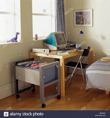 white bedroom desk furniture. Bedroom Ideas:Awesome Home Office Furniture White Desk With Storage Small Computer E
