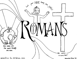 1024x795 roman colouring sheets kids coloring
