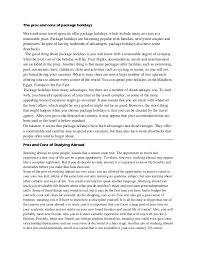 ontologiske argumentative essay annotated bibliography custom  ontologiske argumentative essays
