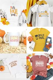 Free svg cut files download for diy crafting | all of our cute svg cuts are compatible with cricut explore air silhouette cameo cutting machines. Free Thanksgiving Cut Files Turkey Time Hey Let S Make Stuff