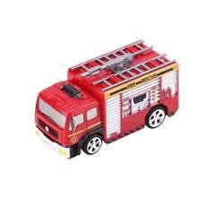 <b>fire rescue</b> truck