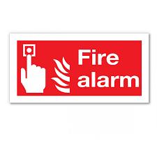 class b fire alarm wiring diagram wirdig fire alarm pull station wiring diagram fire automotive wiring
