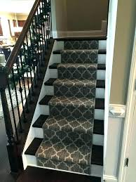 stair runners by the foot. Cheap Stair Runners Staircase Runner Ideas Stairs Rug For . By The Foot